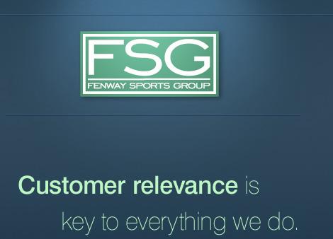 fenwaysportsmanagement