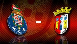 fc-porto-vs-sporting-braga-europa-league-final
