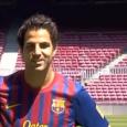 De romantische en slepende transfer van Cesc Fabregas naar Barcelona heeft meer voeten in aarde dan alleen de sentimenten. Fabregas groeide in London uit tot misschien wel de beste spelmaker ter wereld. Hij creëerde in vijf seizoen zelfs meer scoringskansen dan Xavi bij Barcelona. […]