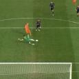 Een jaar geleden stond ons Nederlands elftal in de finale van het wereldkampioenschap voetbal. Op het grootste sporttoneel ter wereld moest geschiedenis geschreven worden. Onze jongens hadden hele goede papieren. Met een perfect ingespeeld elftal behaalden 'we' op mentaliteit de finale. Het vertrouwen van […]