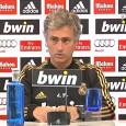 Real Madrid en José Mourinho zijn ruim een jaar aan elkaar verbonden. In die tijd behaalden ze met elkaar meer successen dan in recente seizoenen. Mourinho kan dus ook in Madrid als een succescoach worden gezien. Er is echter één plaag die als een […]