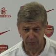 De crisis bij Arsenal heeft de afgelopen weken een hoogtepunt bereikt. De prestaties zijn ver onder de maat, dus eisen de supporters flinke investeringen in nieuwe spelers. Voor hun gevoel is trainer Arsène Wenger de afgelopen jaren veel te zuinig geweest en moeten de […]