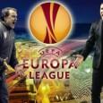 In de compleet Spaanse finale van de Europa League staan twee van de meest attractieve ploegen van het moment tegenover elkaar. Enerzijds is er Atlético Madrid, de ploeg van 'Cholo' Simeone en Falcao. Anderzijds is er Athletic Bilbao, de opportunistische machine van 'Loco' Bielsa […]