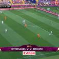 Zelden heeft het Nederlands elftal zo zuur verloren als in de openingswedstrijd tegen Denemarken. Het was geen fijne avond voor de Oranje-supporter. We moeten nu winnen van Duitsland, en het liefste ook van Portugal, om door te gaan. Woensdag moeten er een aantal dingen […]