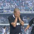De Braziliaanse topclub Corinthians is heel dicht bij het winnen van de belangrijkste Zuid-Amerikaanse voetbalprijs, de Copa Libertadores. Dat is een ongelofelijk gegeven voor een club, die in 2007 op sterven na dood was. De Brazilianen zwichtten reeds in 2004 voor het grote geld […]