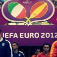 De finale van het EK 2012 kent met Spanje en Italië twee fantastische finalisten, die op voorhand een prachtig affiche vormen. Spanje vanwege hun jarenlange dominantie, en Italië vanwege het verfrissende, aanvallende voetbal dat de ploeg tentoonspreidt. Toch kan er maar één winnaar zijn. […]