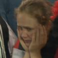 De tweede halve finale van EURO 2012, die tussen Italië en Duitsland, is met recht een onvervalste interlandklassieker. Niet alleen vanwege de historische parallellen tussen beide landen, maar ook vanwege hun memorabele ontmoetingen op eindtoernooien. Het favoriet geachte Duitsland moet ditmaal afrekenen met geesten […]