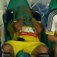 Op woensdag 1 augustus, tijdens een persconferentie die eigenlijk over Europa League-tegenstander Vitesse hoorde te gaan, sprak Roberto Carlos de twee woorden die geen enkele profvoetballer graag over zijn lippen laat rollen. Hij stopt. Daarmee gaat er een geweldige speler, een geweldig mens en […]