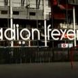 De kogel is door de kerk, Feyenoord krijgt een gloednieuw stadion op de plaats van het huidige trainingscomplex Varkenoord. De bouw van het stadion, dat 300 miljoen euro moet gaan kosten, staat vanaf 2016 gepland. Met die beslissing verdwijnt een essentieel stukje voetbalhistorie ten […]
