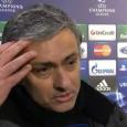 Real Madrid heeft na een enigszins fortuinlijke 1-2 zege op Manchester United de kwartfinale van de Champions League bereikt. José Mourinho koos voor zijn vaste elftal. Ditmaal kreeg Gonzalo Higuaín de voorkeur boven Karim Benzema. Sir Alex Ferguson koos voor een zeer opvallende opstelling, […]