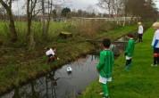 De Nederlandse voetbalwereld was de afgelopen maanden in de ban van de vraag hoe goed onze opleidingen nog zijn. Lange tijd was het Nederlandse jeugdsysteem de benchmark in de voetbalwereld, maar die periode lijkt lang achter ons te liggen. In december kwamen vrijwel alle […]