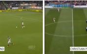 De controleur op het middenveld speelt een belangrijke rol bij Ajax. Sinds de aanstelling van Frank de Boer bij Ajax speelden maar liefst veertien (!) spelers op deze positie, met wisselend succes. 'Het is een verschrikkelijk moeilijke positie, ik zeg altijd: je moet daar […]