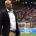 Peter Bosz volgt Frank de Boer op als hoofdtrainer van Ajax, is zojuist bevestigd. Daarmee haalt de club een coachin huis die in staat is een team volgens de spelprincipes van Johan Cruijff te laten spelen. Hoewel met de aanstelling van de 53-jarige Bosz […]