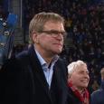 Bij sc Heerenveen is er dit seizoen iets vreemds aan de hand. De ploeg presteert voor de pauze uitstekend, maar zakt in de tweede helft regelmatig als een pudding in elkaar. Hoe is dat te verklaren? Heerenveen begintwedstrijden vaak uitstekend; het stond dit seizoen […]