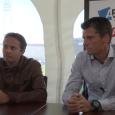 Gisteren werd bekend dat hoofd opleidingen Wim Jonk niet langer aanschuift bij het technisch hart-overleg van Ajax. Simon Zwartkruis zette feilloos uiteen op welke punten Jonk recht tegenover Marc Overmars, Dennis Bergkamp en Frank de Boer is komen te staan. Het grootste knelpunt is […]
