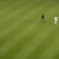 Vandaag is het exact twintig jaar geleden dat een Nederlands clubteam het belangrijkste Europese bekertoernooi won. In Wenen rekende Ajax af met AC Milan. Een puntertje van Patrick Kluivert maakte het verschil. Voldoende aanleiding om terug in de tijd te gaan en met een […]
