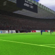Om te laten zien hoe virtual reality in de voetbalwereld werkt, word ik zelf als proefpersoon gebruikt. Op het moment dat ik de Oculus Rift, een bril die het mogelijk maakt om in een virtuele wereld te stappen, op mijn hoofd zet, transformeer ik […]
