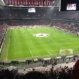 De afgelopen maanden is er veel gedebatteerd over de toekomst van het Nederlandse voetbal. Op basis van het voetbalcongres, waar de crème de la crème van het Nederlands voetbal aanwezig was, heeft de KNVB een elftal speerpunten opgesteld. Het invoeren van deze speerpunten zou […]