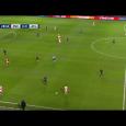 Met een doelpuntloos gelijkspel heeft PSV een uitstekend resultaat geboekt tegen Atlético Madrid. Toch zal de ploeg in de terugwedstrijd van de achtste finale van de Champions League beter moeten spelen om de volgende ronde te halen. We schreven een tactische analyse als nabeschouwing […]