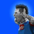 Ondanks de dominantie van Juventus is er één team dat de Serie A ongemeen spannend houdt. Napoli volgt op slechts drie verliespunten achterstand. De club heeft het succes te danken aan de komst van een 56-jarige oud-bankier die nu in een trainingspak door het […]