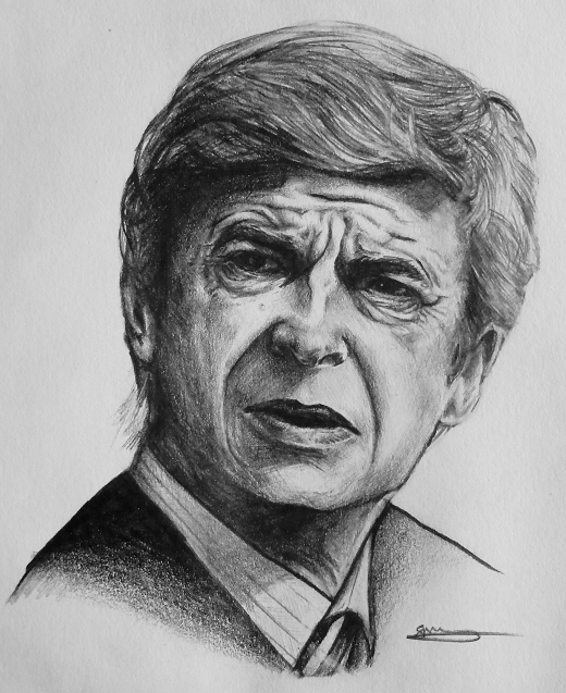 Wenger4small
