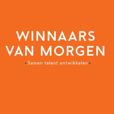 Winnaars_morgen