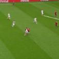 Soms kan één doelpunt het beeld van een toernooi bepalen. Voor België is dat op dit EK de beeldschone 2-0 van Axel Witsel tegen Ierland. Een treffer die doet denken aan het klassieke totaalvoetbal. Witsel verplaatst namelijk zelf op eigen helft het spel van […]