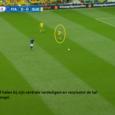 Na jaren van zaaien hoopt België tijdens het EK 2016 te oogsten. Met een selectie vol spelers die onder contract staan bij topclubs, worden de Rode Duivels geacht om een serieuze gooi te doen naar de titel. Bij afwezigheid van het Nederlands elftal legt […]
