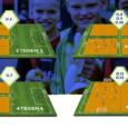 De afgelopen weken is commotie ontstaan over een grote hervorming van het Nederlandse voetbal. De KNVB heeft namelijk besloten om per ingang van de zomer van 2017 met de pupillen in kleinere ruimte te gaan spelen. Een keuze met verstrekkende gevolgen, die een inhoudelijke […]