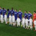 In het veelbesproken KNVB-rapport 'Winnaars van morgen' en het debat over de toekomst van het Nederlandse voetbal wordt veel gesproken over vage begrippen zoals winnaarsmentaliteit. Eén van de centrale onderwerpen in het rapport is het nemen van eigen verantwoordelijkheid door jonge voetballers. Eigen verantwoordelijkheid […]
